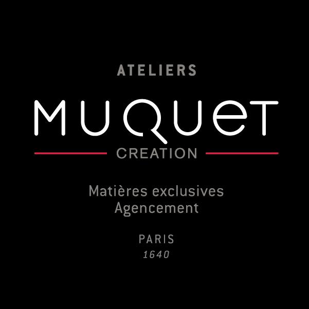 Ateliers Muquet