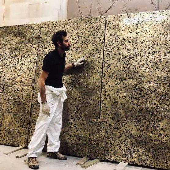 Brice-Tual-DA-Ateliers-Muquet-panneaux-decoratifs